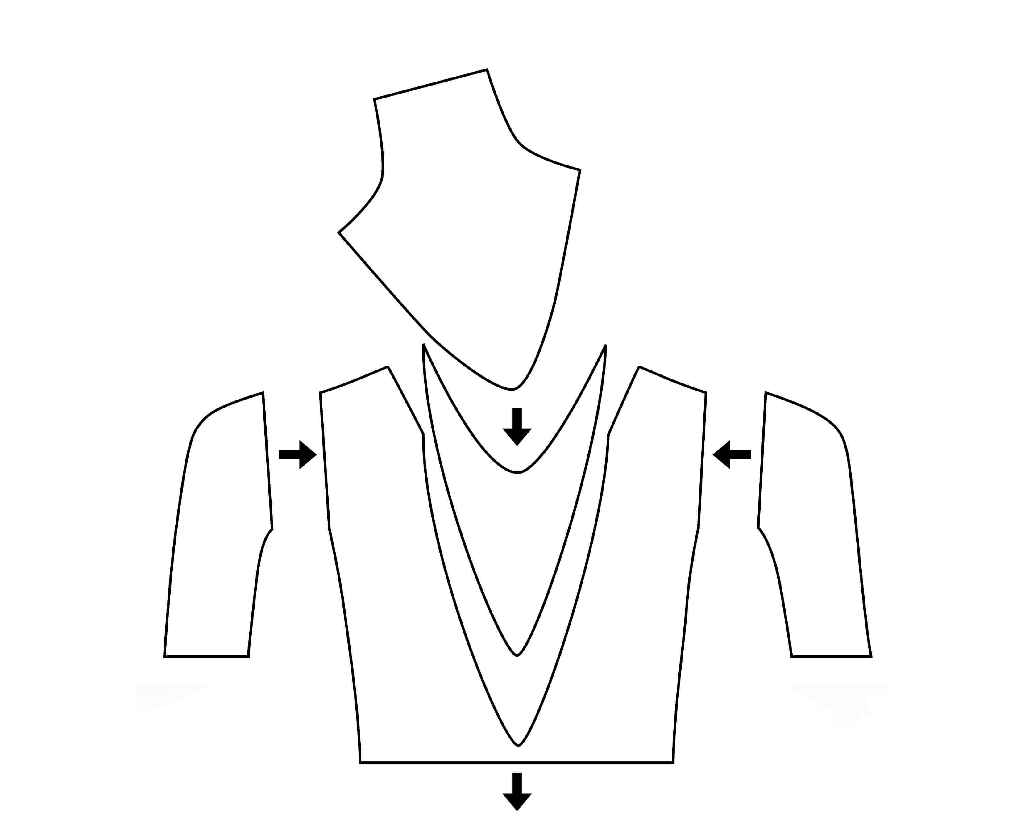 MohrModels Figur 1