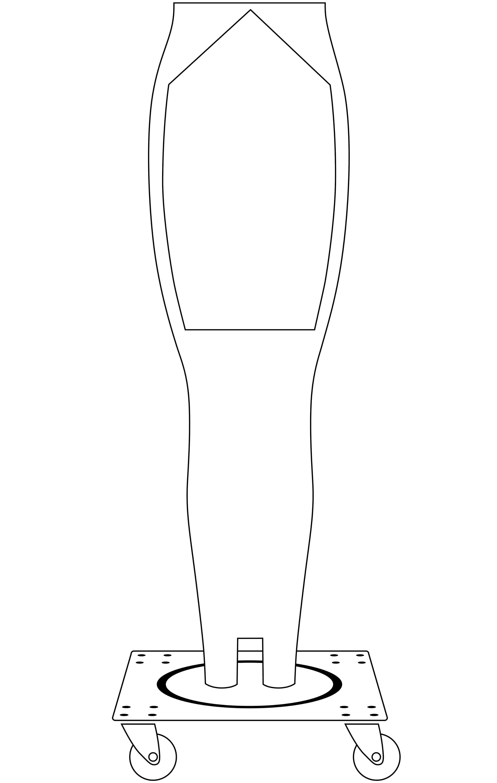 MohrModels Figur 2