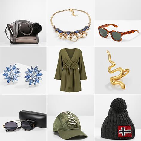 E-Shop_Models_1