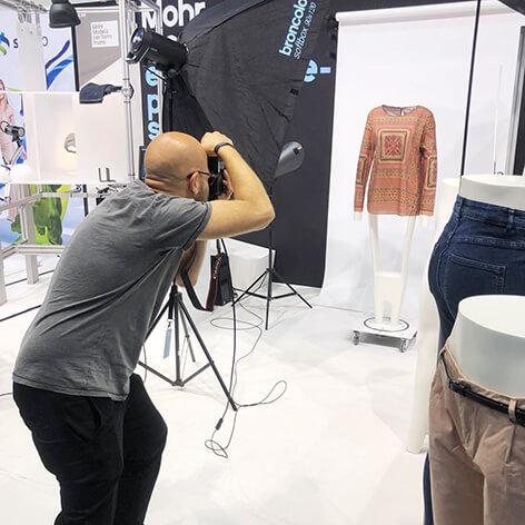 E-Shop_Models_2
